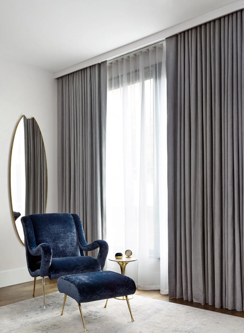 About Projects Visual Therapy Curtains Living Room Modern Living Room Modern Curtains Living Room