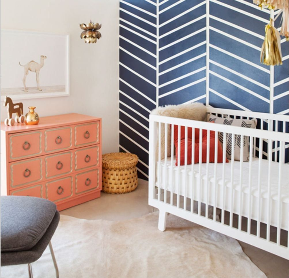Oeuf Sparrow Crib Reviews Wayfair