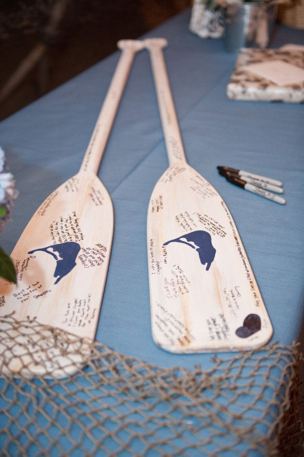 A good Nantucket wedding; there's nothing quite like it. It's a coming together of New England prep and nautical musings that make for really fantastic beach weddings.Brea McDonald Photographyknows full well how lovely Nantucket can be and she has the