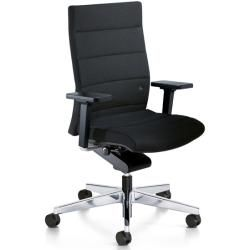 Photo of Office chair Interstuhl Champ Hr Choice of color options InterstuhlInterstuhl