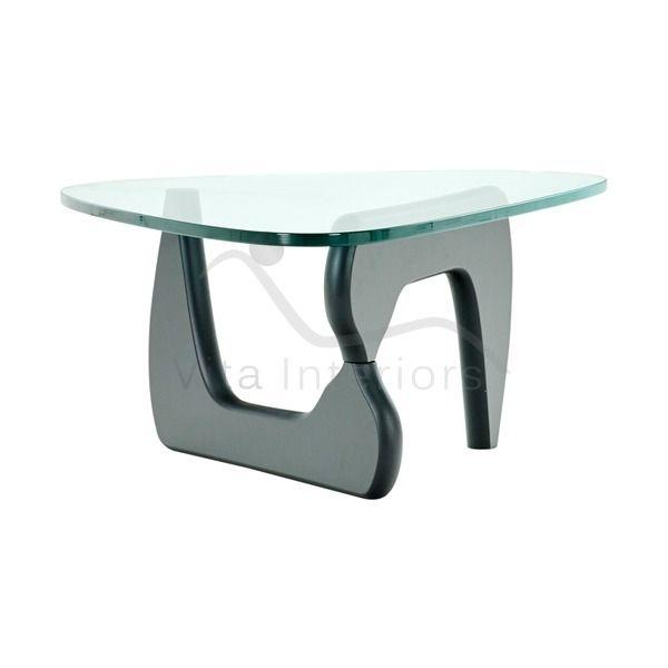 Buy Designer Furniture Isamu Noguchi Style Coffee Table