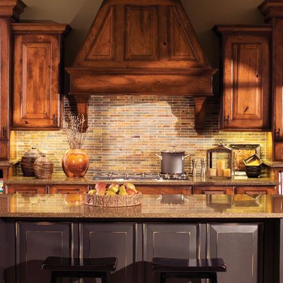 Texas Country Kitchen Trends 20122013  Rustic Kitchens Home Extraordinary Country Kitchen Designs 2013 Design Decoration