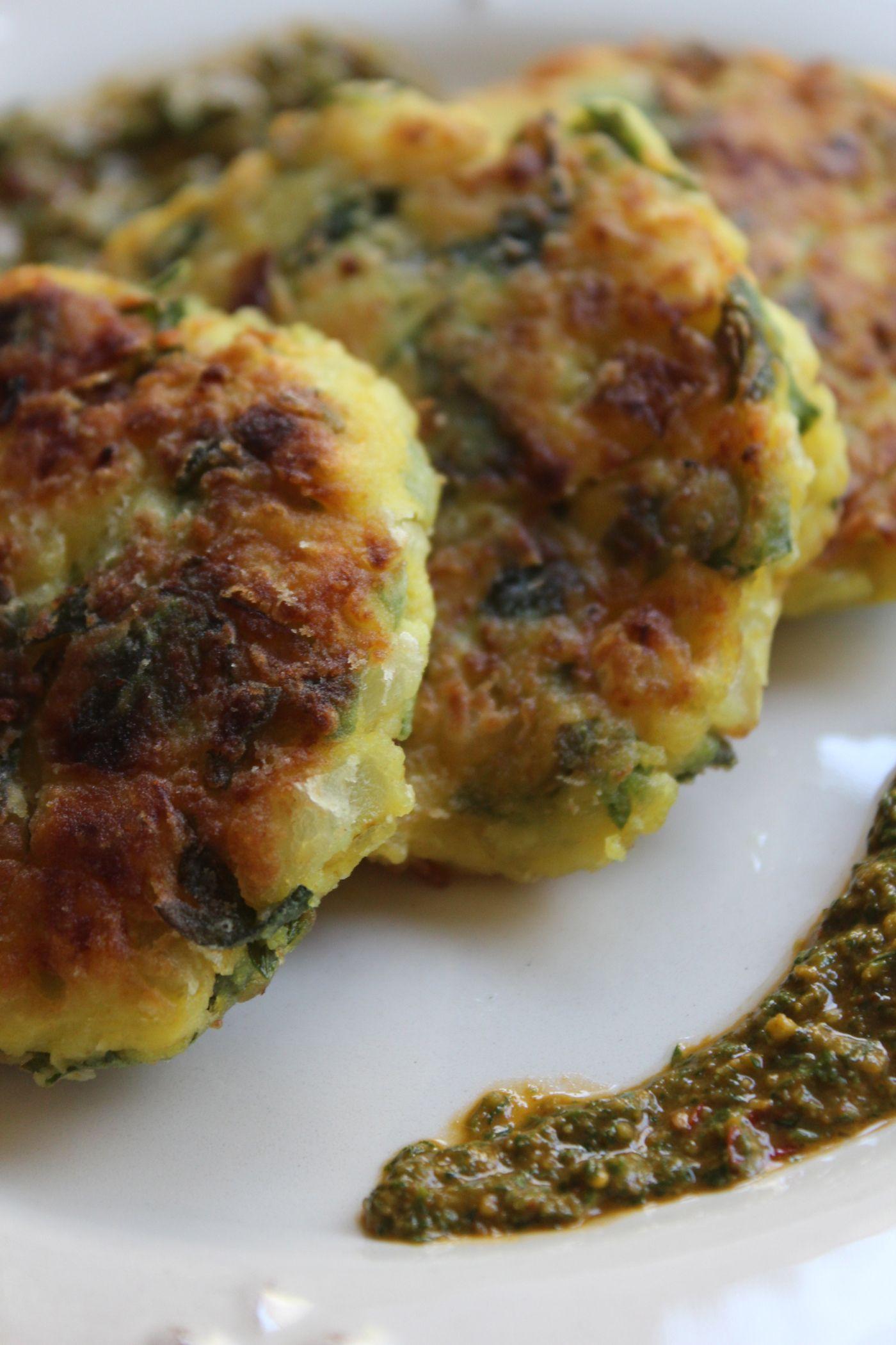 The 25 best algerian recipes ideas on pinterest for Algerien cuisine