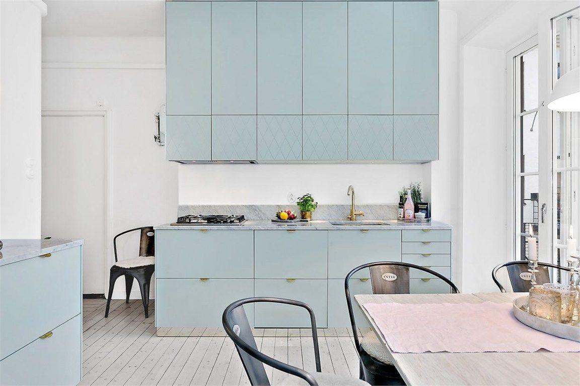 Personalizzare mobili IKEA in modo creativo | Dd Arc Art #cucina ...