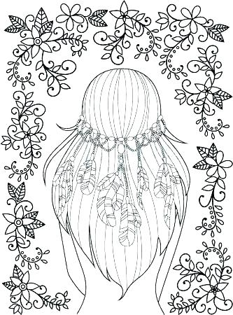 Pin By Mary Caw On Free Coloring Pages In 2020 Stitch Coloring Pages Flower Coloring Pages Free Coloring Pages