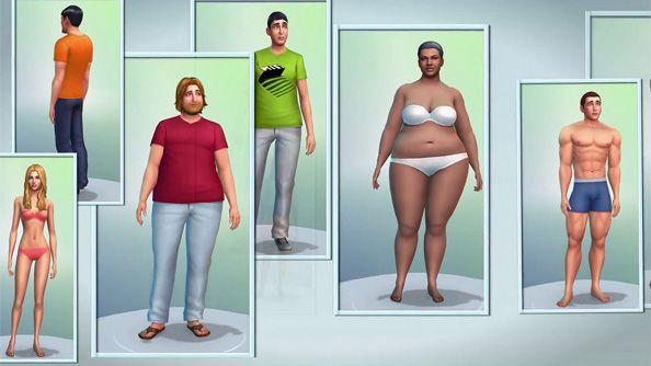 Weight loss camp saskatchewan image 9