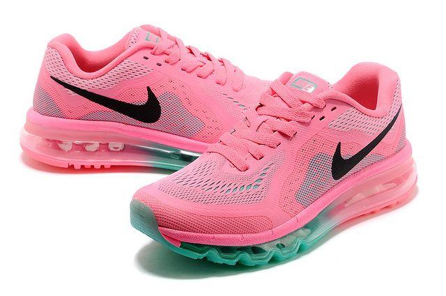 best sneakers 1f859 88946 air max damskie - Szukaj w Google