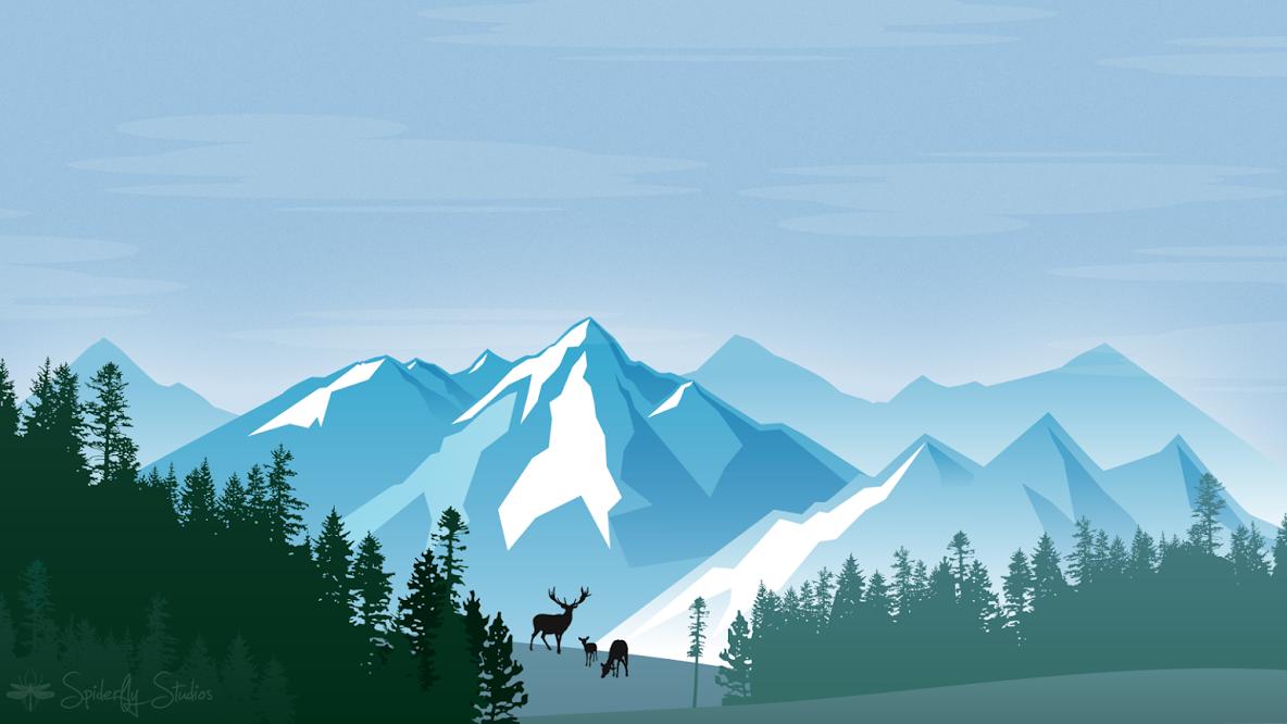 25 best Website Designs images on Pinterest   Website designs ...