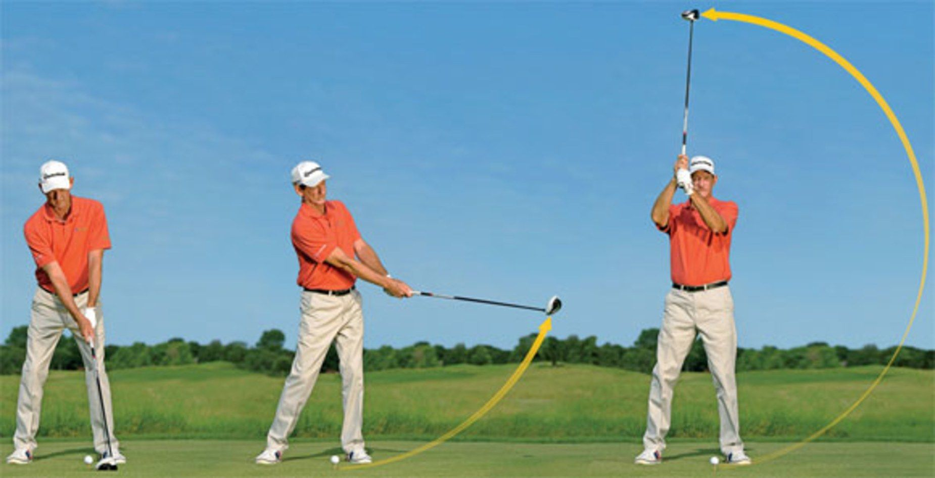 How to Fix a Slice in 5 minutes Golf chipping, Golf