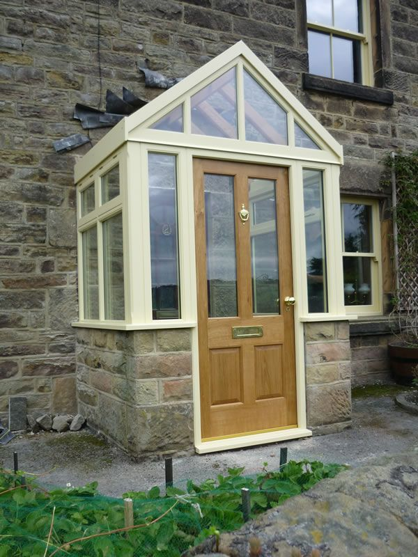 Conservatory door discover why more and more people are for Conservatory doors exterior