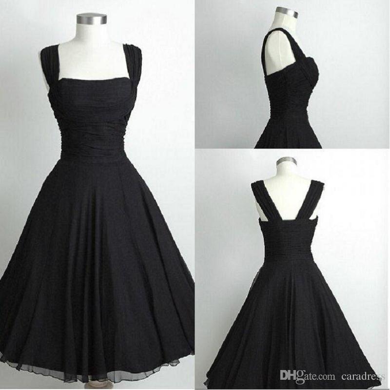 Vintage1950s Plus Size Prom Dresses