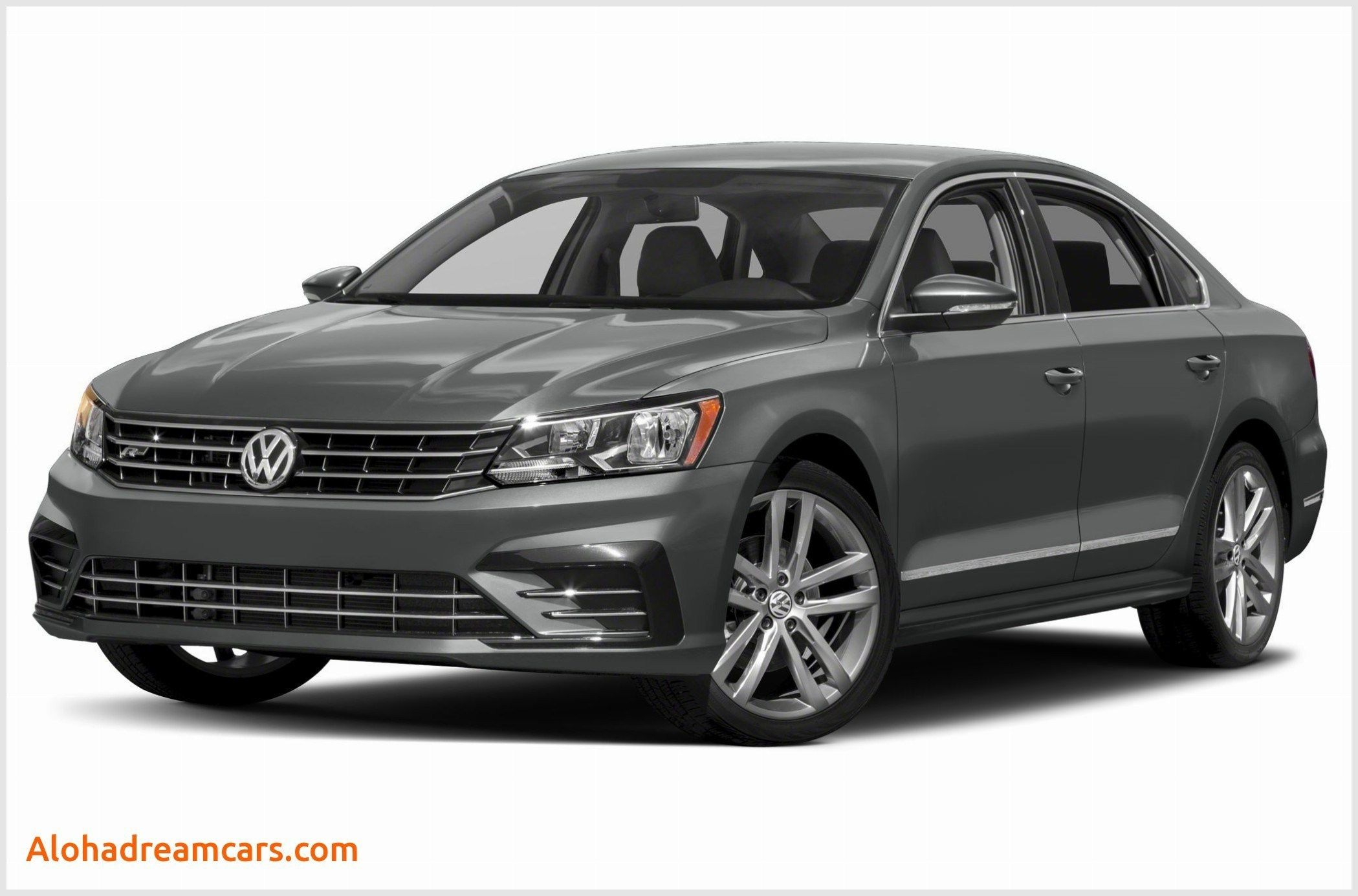 Pin by Cars Blog on Vw sharan, Vw passat, Car