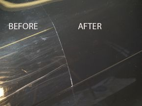 Do it yourself car scratch fix httpcarscratchremoverblog do it yourself car scratch fix httpcarscratchremoverblog solutioingenieria Image collections