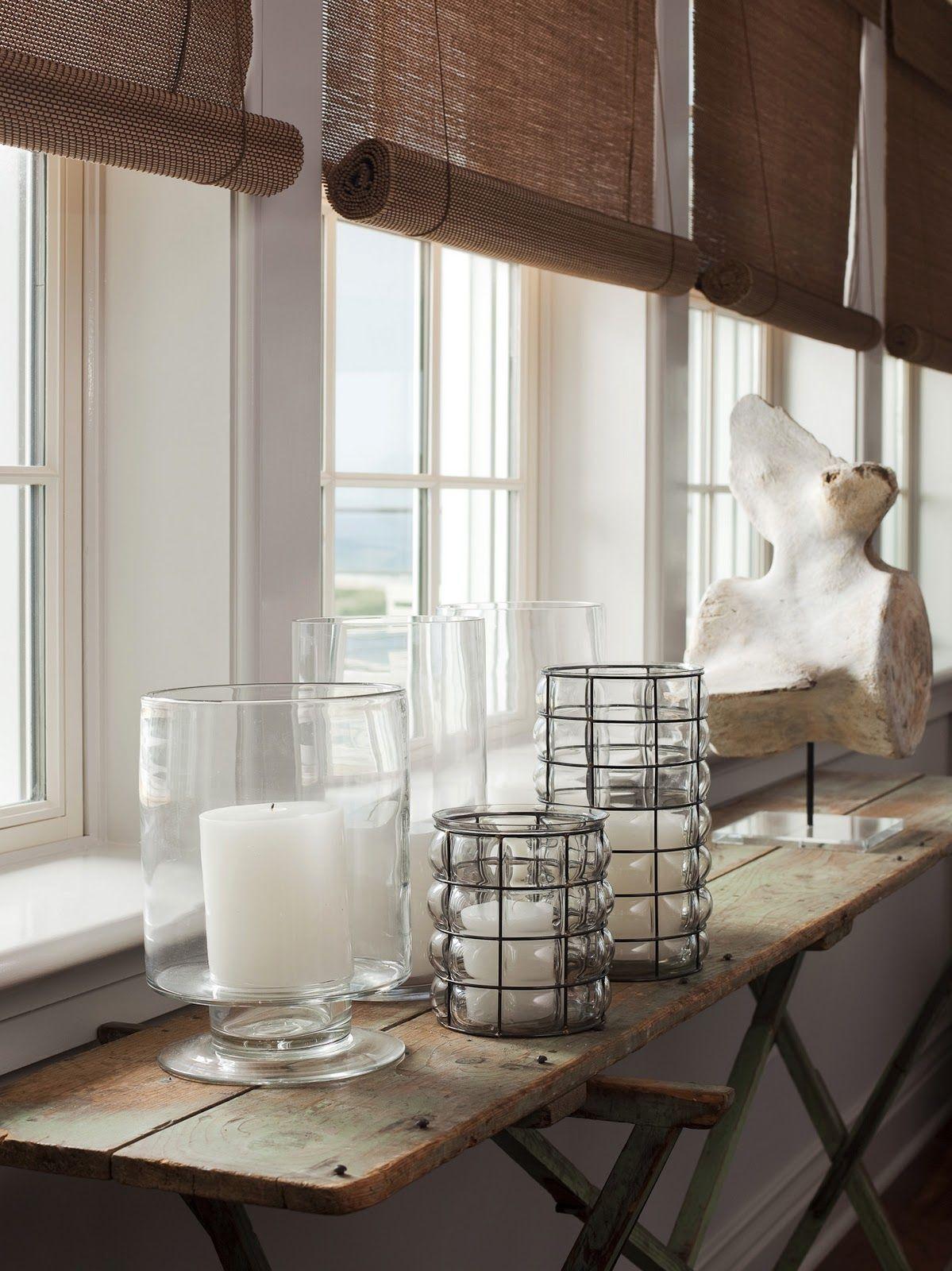 3 season porch window ideas  philip gorrivan design new york usa ocean house watch hill ri