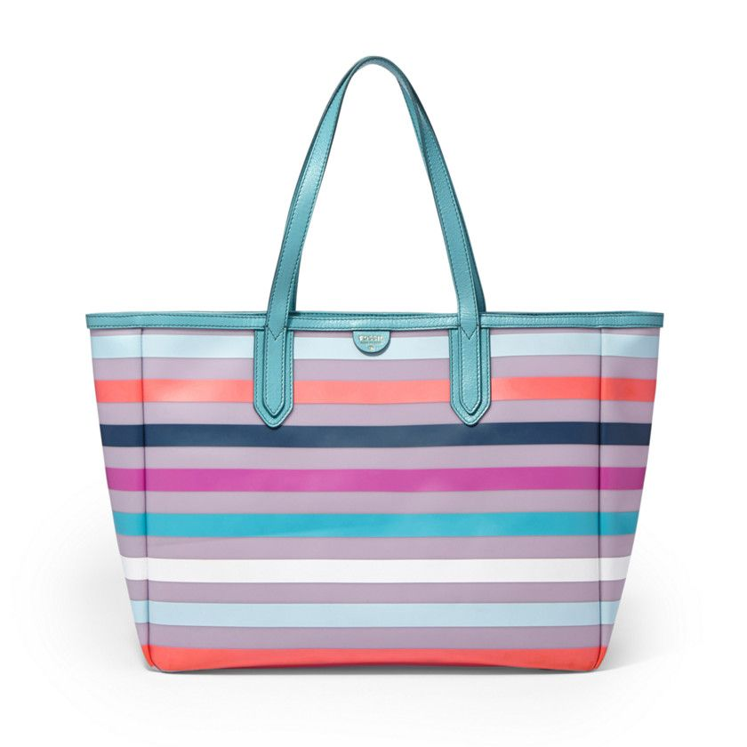 Fossil Sydney E/W Tote ZB5780 | FOSSIL® | Obsessed | Pinterest ...