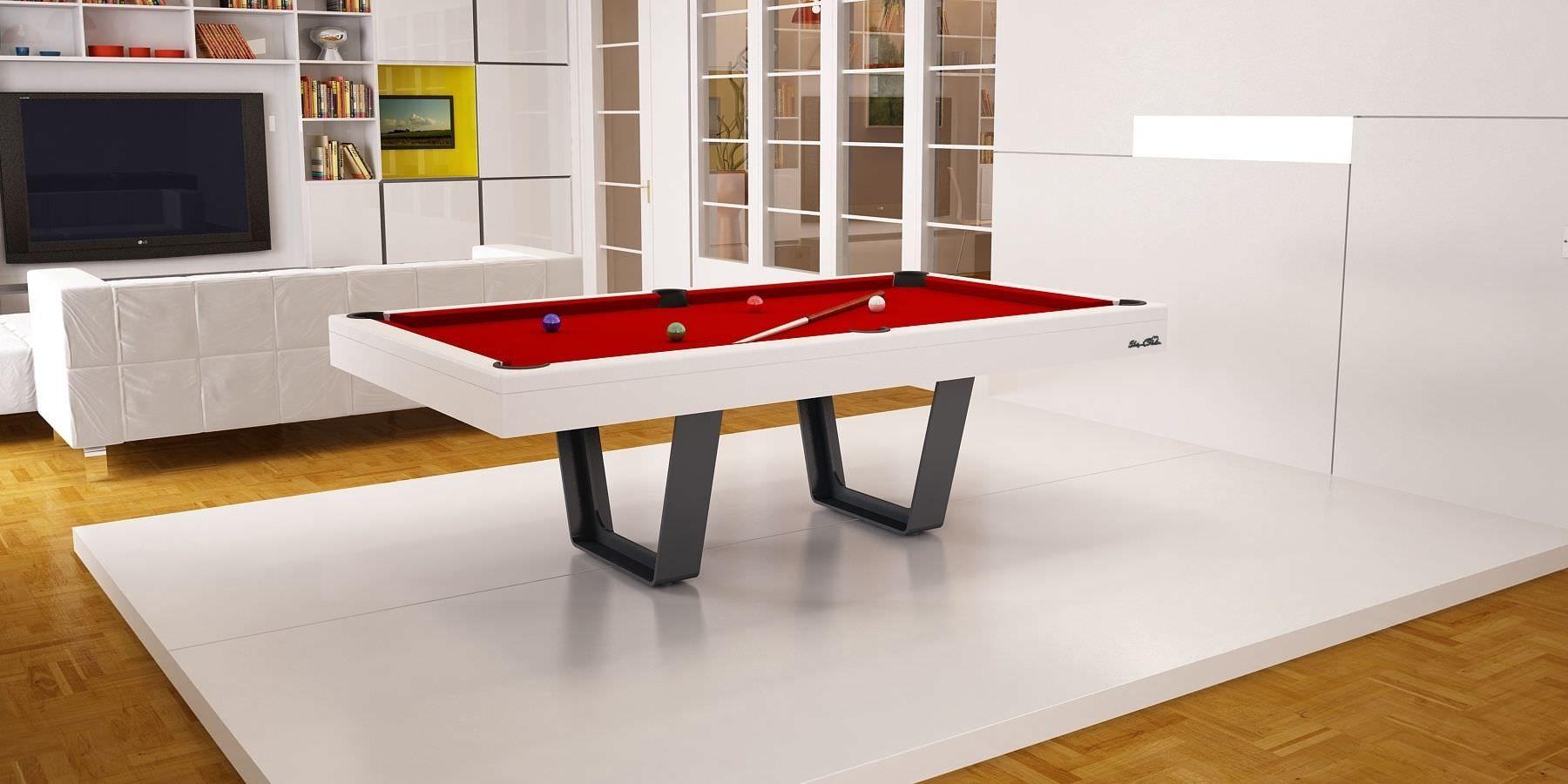 Billard Design table billard design | billiard design | pinterest