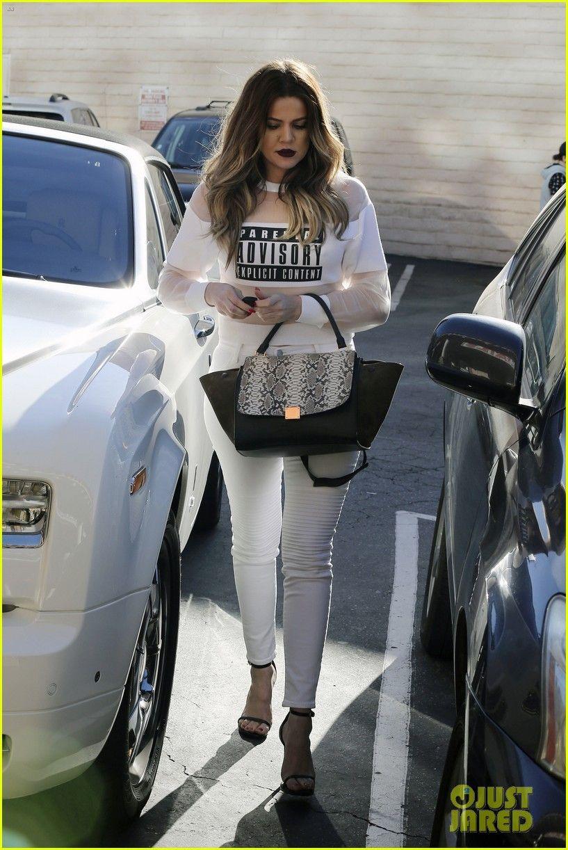 Kim Kardashian is Using Hair Growth Pills to Get Longer Hair | kim kardashian hair growth pills 13 - Photo