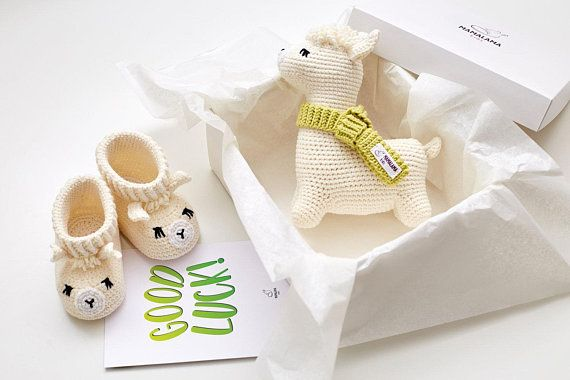 Gift For Pregnant Friend Birthday Ideas Wife Present Women Daughter Pre