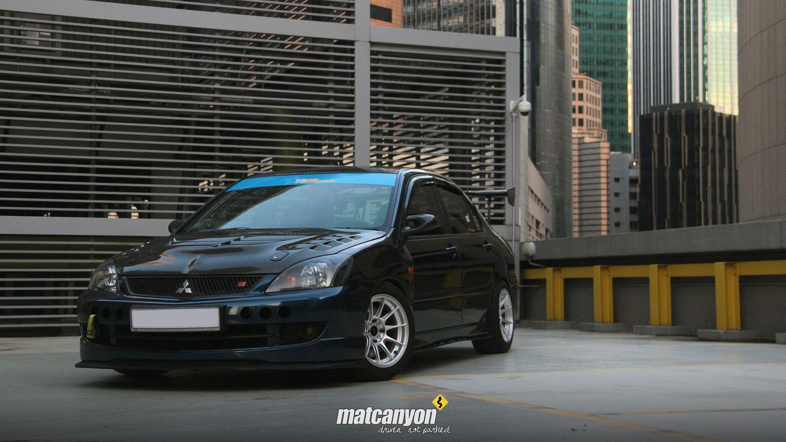 Img 5449 Jpg 1600 900 Mitsubishi Evo Mitsubishi Lancer Dream Cars