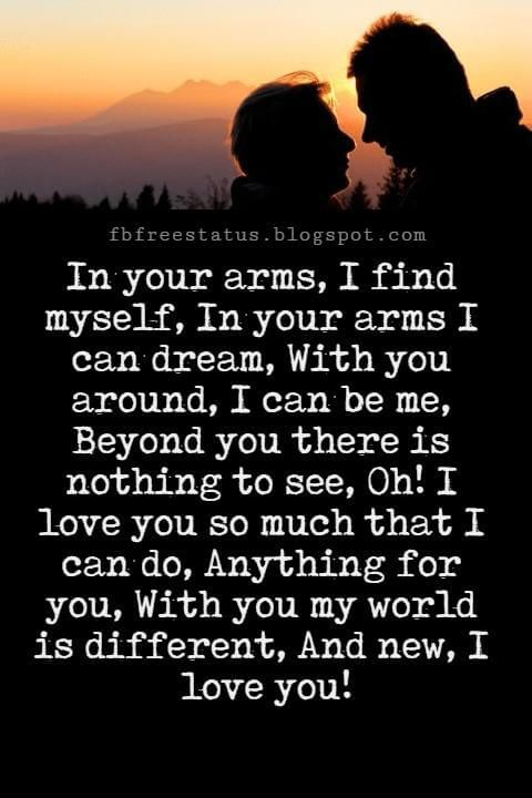 50 sweet AND romantic love messages FOR HER/HIM; love SMS