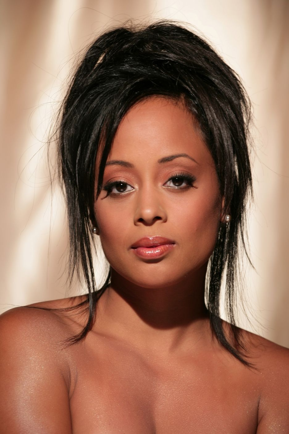Essence Atkins Boobs intended for essence atkins | essence atkins | pinterest | atkins