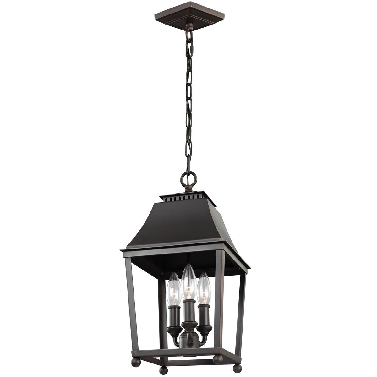 Carriage Light Lantern Small Carriage Lights Lantern Lights Small Lanterns