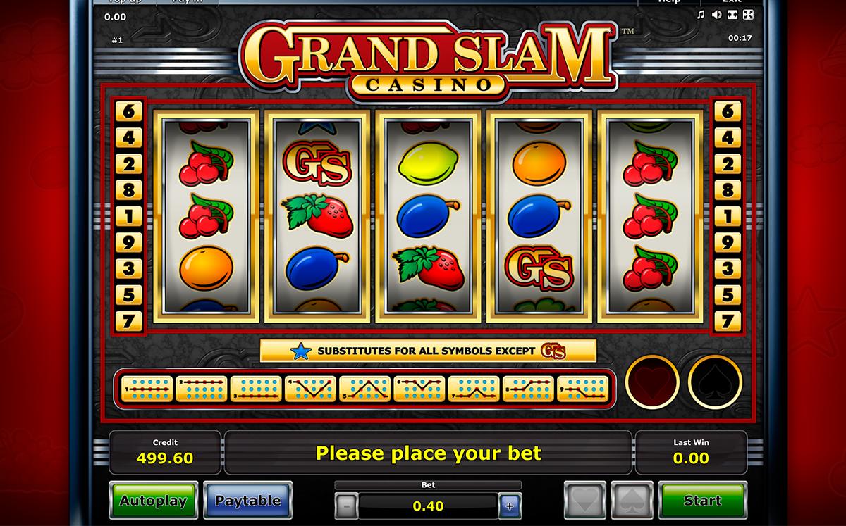Pin on Free Novomatic Slots at