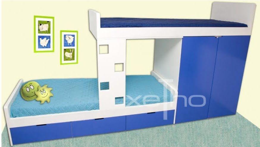 Decoracion de cuartos para 2 ni os de 8 a 12 a os google for Cuartos para nina de 3 anos