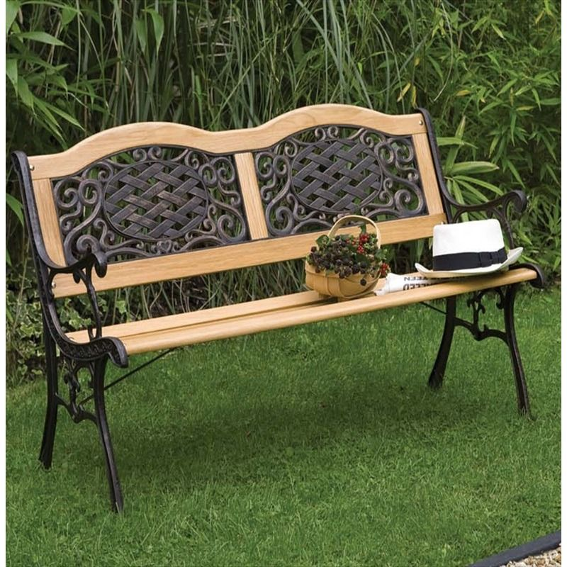 Very Useful Resin Outdoor Bench In 2020 Concrete Garden Bench