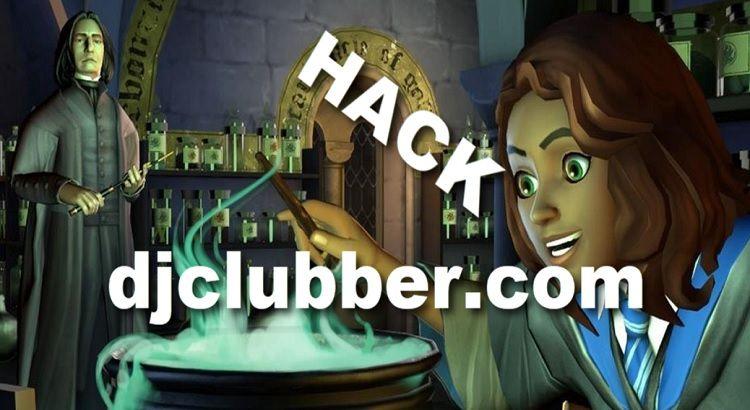 Harry Potter Hogwarts Mystery Cheats 2020 Free Energy And Gems Hack Hogwarts Mystery Harry Potter Hogwarts Hogwarts