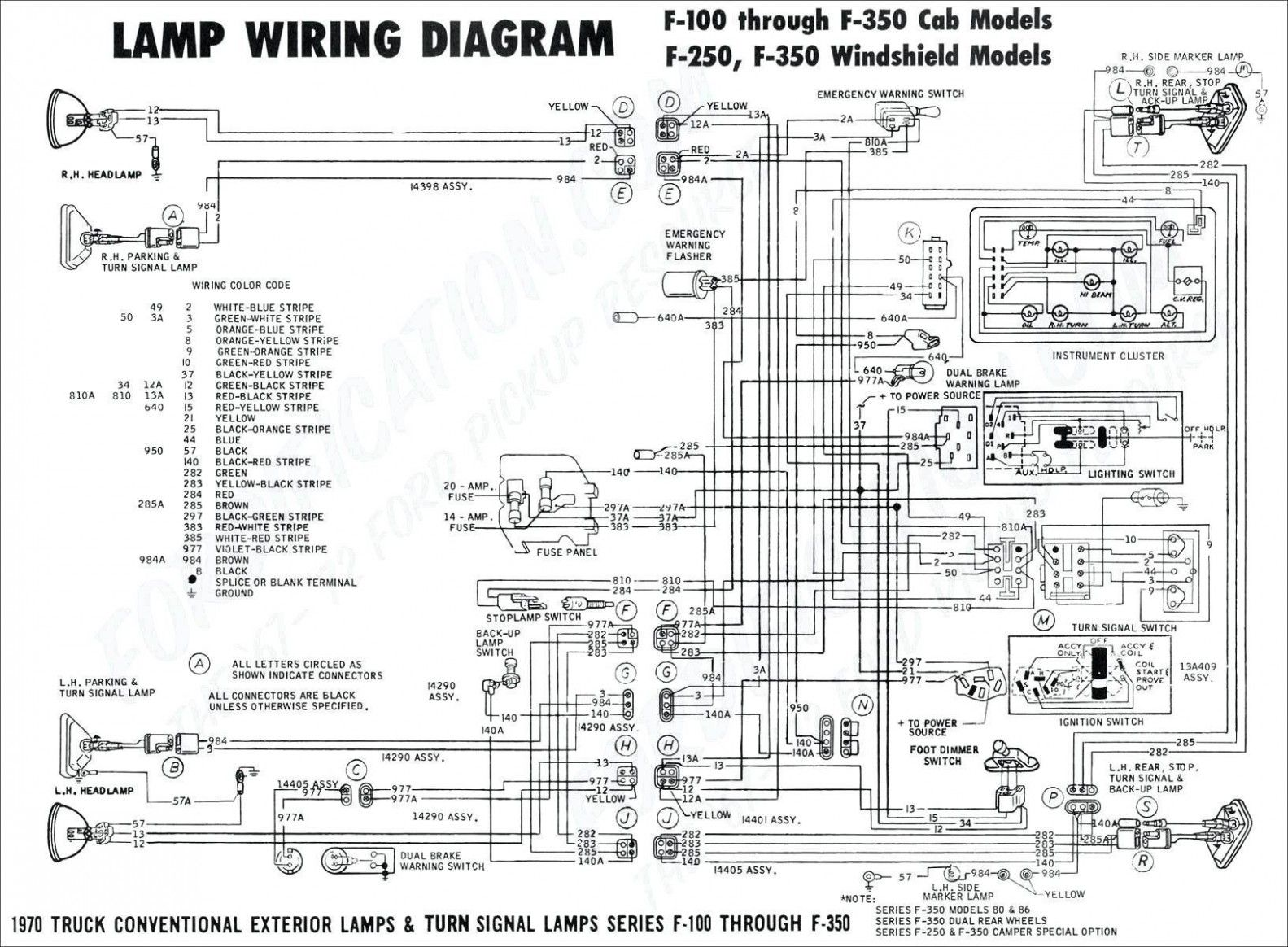 Engine Diagram 5 Jetta Yellow Engine Diagram 5 Jetta