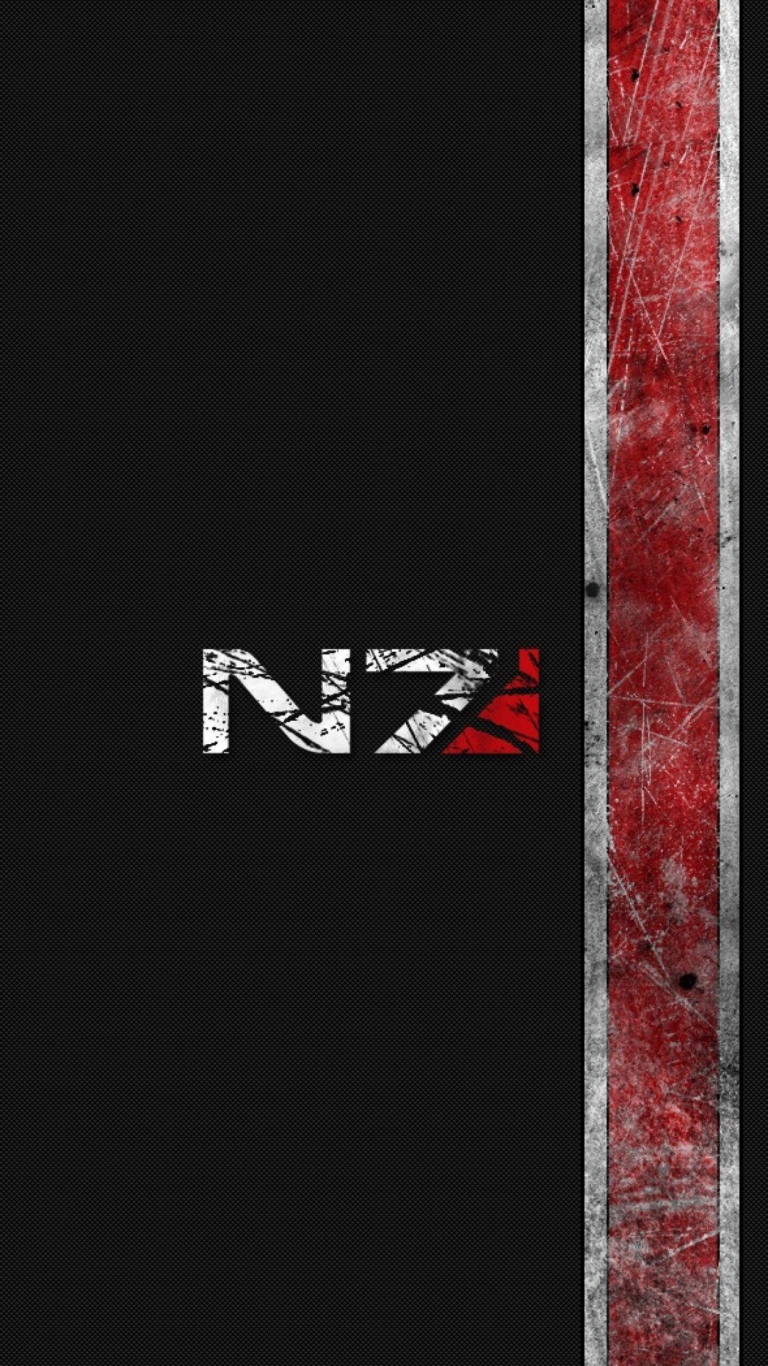 Sony Xperia Z Zl Z Samsung Galaxy S Htc One Mass Effect Mass