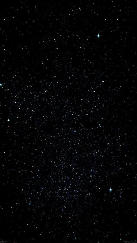 Get the Top of Black Wallpaper Stars for iPhone 11 This Month from papers.co