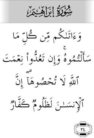 صور ايات من القرآن الكريم مكتوبة ميكساتك Holy Quran Math Math Equations
