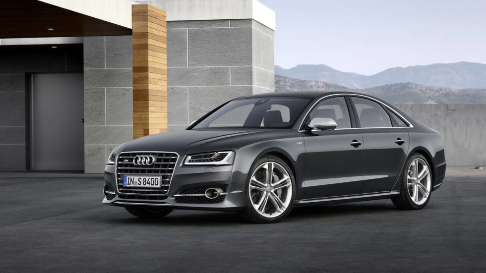 Pin By South African Car Rental On Audi A8 South Africa Car Rental