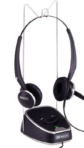 Link 180 Headsetständer Jabra Produkte In Ear Headphones