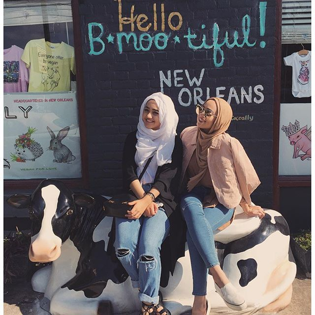 Instagram photo by @mariaalia via ink361.com  #IslamicFresh #Hijabers #Hijabfashion #Hijabstyle #Jilbab #Fashion #Ootd #Hijabmurah #Onlineshop #Gamis #muslimah #bajumurah #Muslim #Islam #Islamicswag #Swagger #IslamicStyle #MuslimClothing #ModestFashion #Modesty