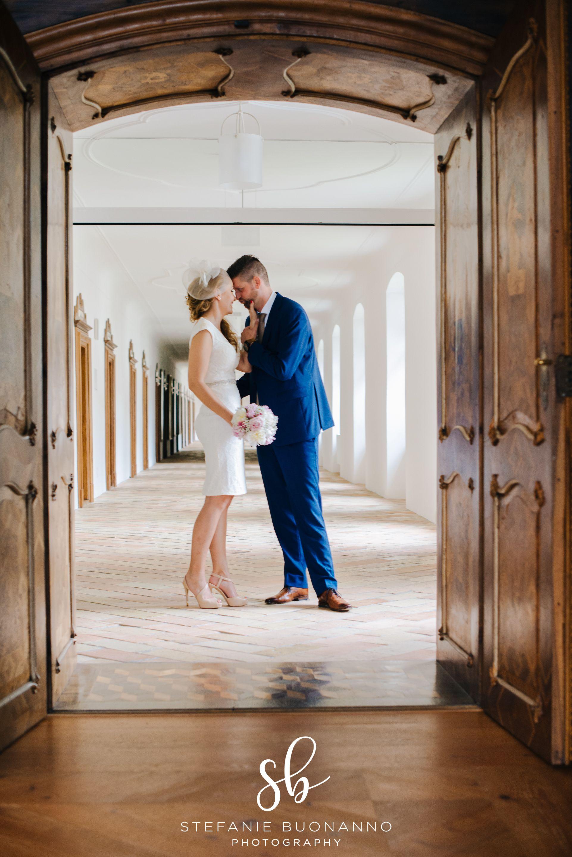 Zivile Trauung I Standesamt I Weddingphotography I Hochzeit I ...