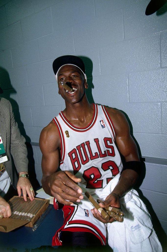 Jordan Cigars Michael Jordan Basketball Michael Jordan Pictures Michael Jordan Dunking