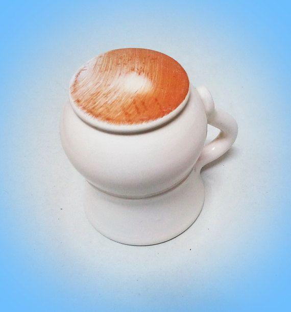 Mugs, Ceramic Mug, Pottery Mugs, Pottery Mug, Set Of Mugs, Gift, Clay Mugs,  Drink Set , Rustic Mugs, Original Gift, Gift, Ceramic Mugs Set