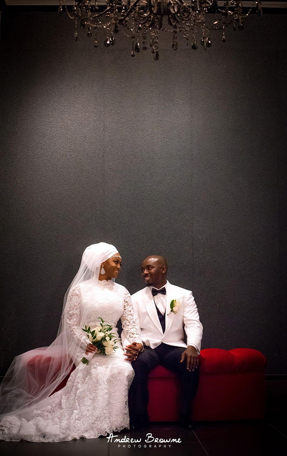 Pin on Houston Texas Caribbean & Nigerian Wedding