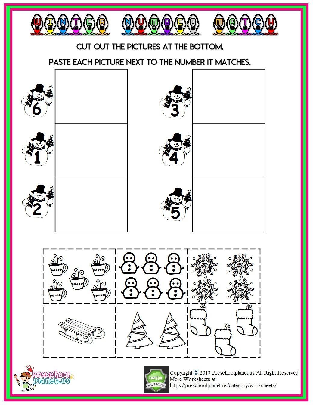 Pin On Worksheet For Kids [ 1345 x 1040 Pixel ]