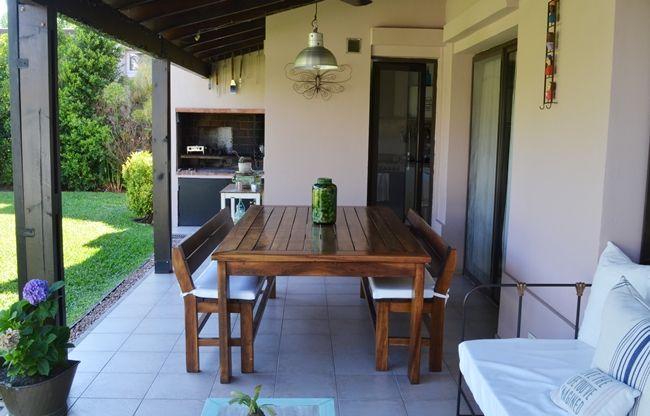 Verano En Casa Fachada De Casas Mexicanas Galerias De Casas Extensiones Para La Casa