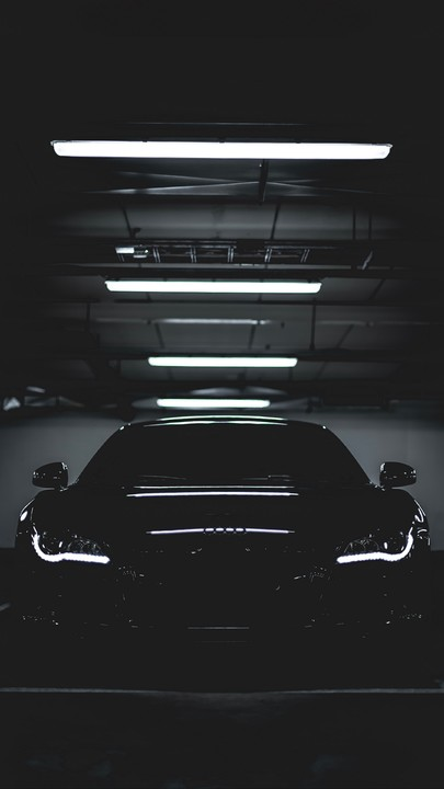 The Latest Iphone11 Iphone11 Pro Iphone 11 Pro Max Mobile Phone Hd Wallpapers Free Download Audi Car Black F In 2020 Black Car Wallpaper Black Car Car Wallpapers
