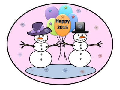 4 free new year clip art png format with transparent backgrounds from teaching the smart way on teachersnotebookcom 4 pages 4 free new year clip