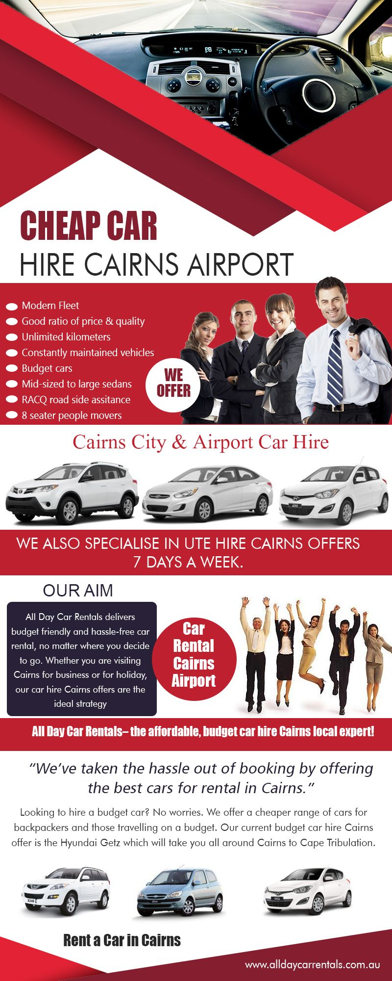 Pin By Budget Car Hire Cairns On Budget Car Rental Cairns