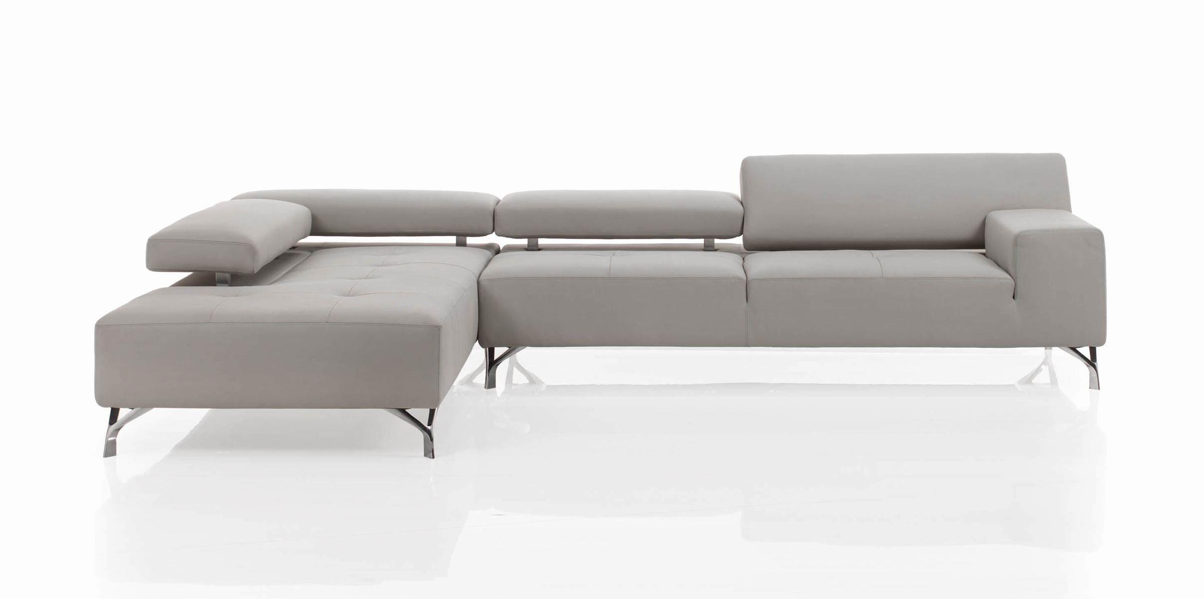 knack living stylish for modern room buy couches couch sectional reclining with sofas microfiber looking a sofa