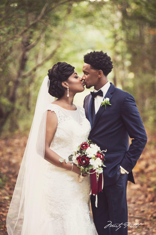 Awesome Wedding Of Jasmine Jeff Loving These Edits Wedding Wedding Pics Bride