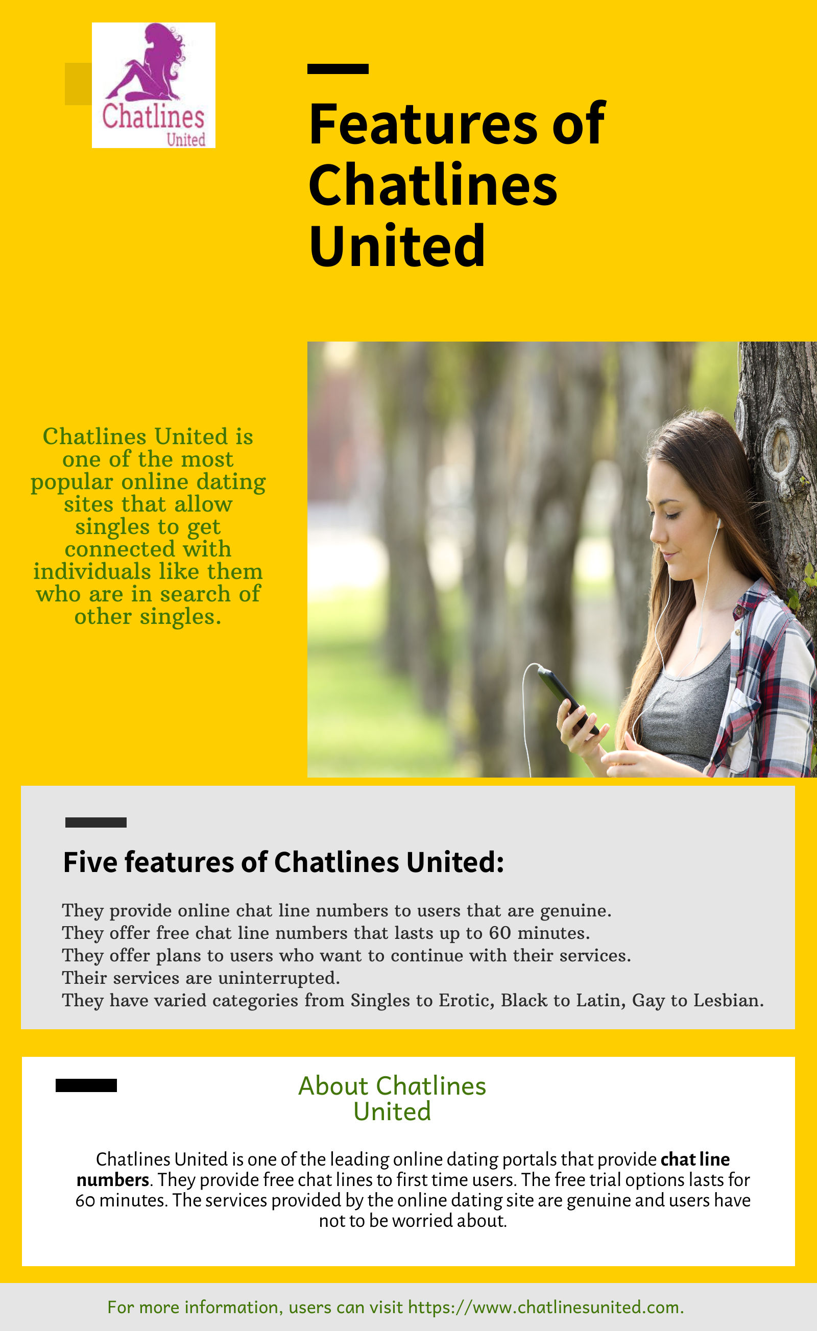 free chat line phone numbers free trials