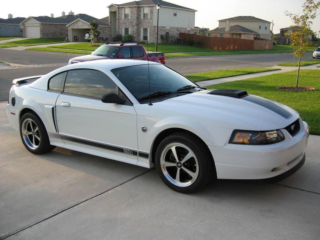Anyone Have Pics Of Mach 1 Deep Dish Wheels Mustangforums Com Mustang Cobra Mustang Cars Mustang